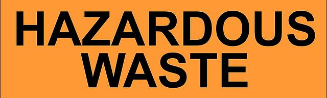k-listed-hazardous-wastes