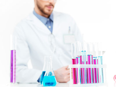 lab-pack-services-for-colleges-and-universities