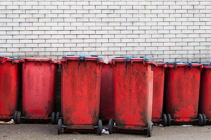 medical-waste removal.jpg