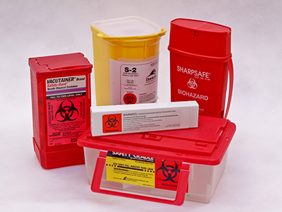 medical_waste_disposal_containers
