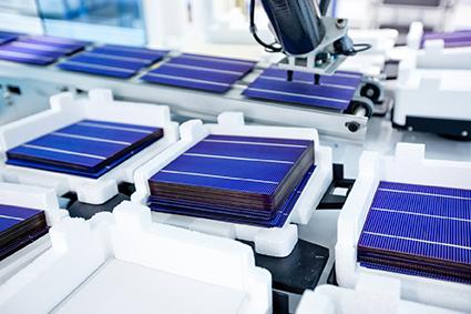 solar_panels_production_process