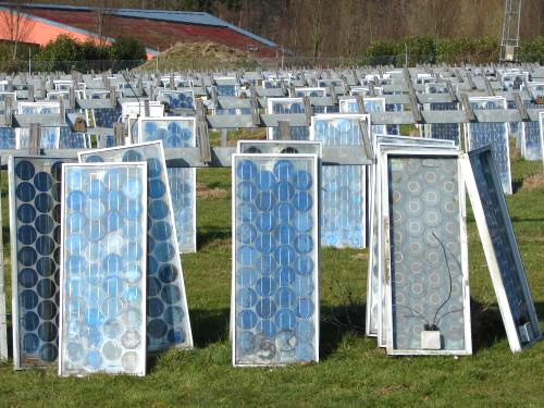 solar_power_waste_disposal