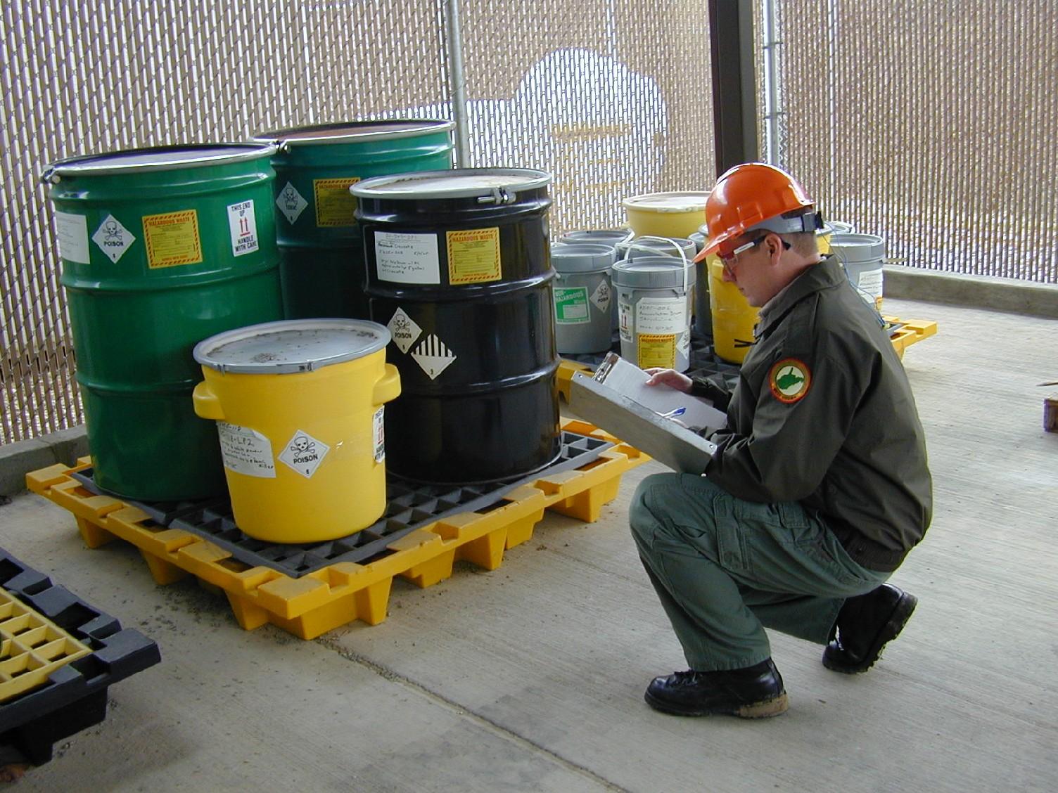 handling_hazardous_waste
