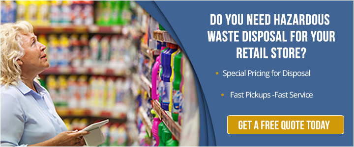 Haz_waste_disposal_retail-Stores