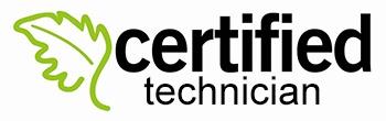 certified-technician