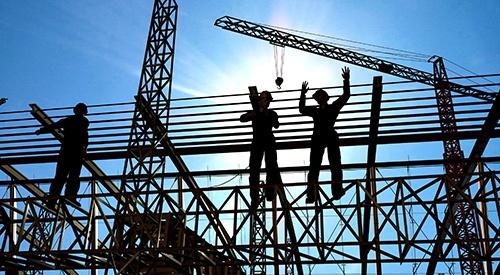 industrial-building-construction