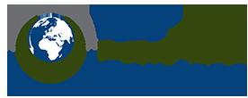 IDR Environmental Logo